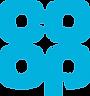 Co op master logo BLUE.png