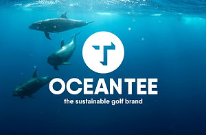 Beta Good wins sustainable golf business, Ocean Tee
