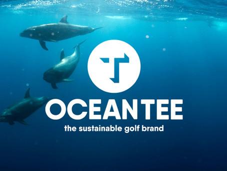 Beta Good wins sustainable golf business, Ocean Tee