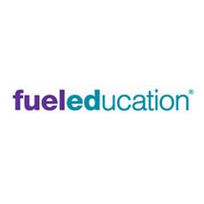 fueldeducation_240px.jpg