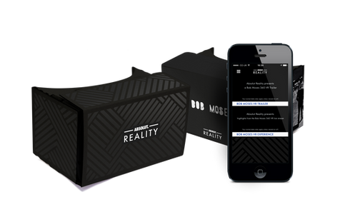 Absolut Reality VR slide.png