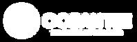 OT master logo Landscape_White.png
