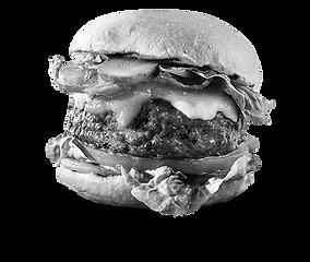 co-op burger.png