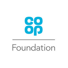 co-op foundation_240px.jpg