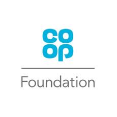 co-op foundation_240px.jpg