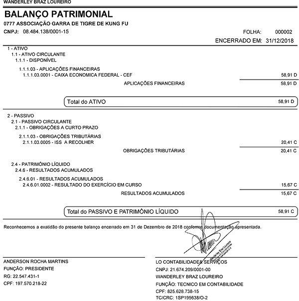 BALANÇO GARRA DE TIGRE.jpg