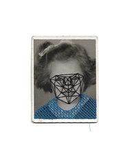 "Connie Stewart, ""Deep Web No.2""  insta: @panopticonnie"
