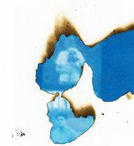 "Amanda Hinch, ""A Fragile Memory"""