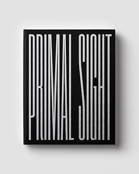 PrimalSight.jpg