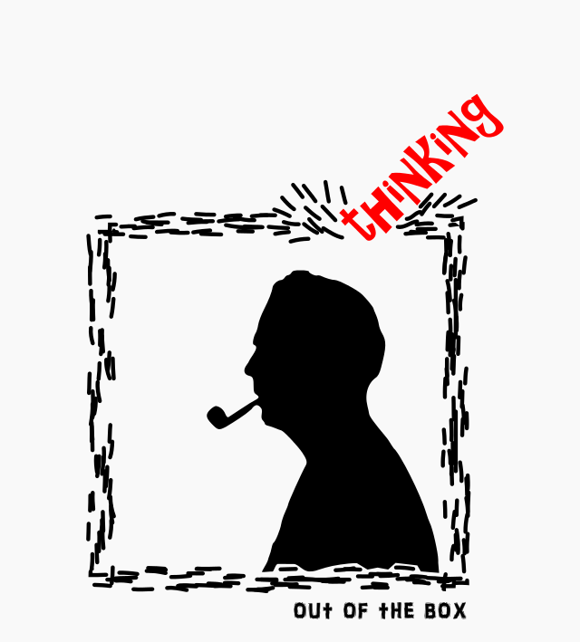 Thinking_out_of_the_box_4.svg.png