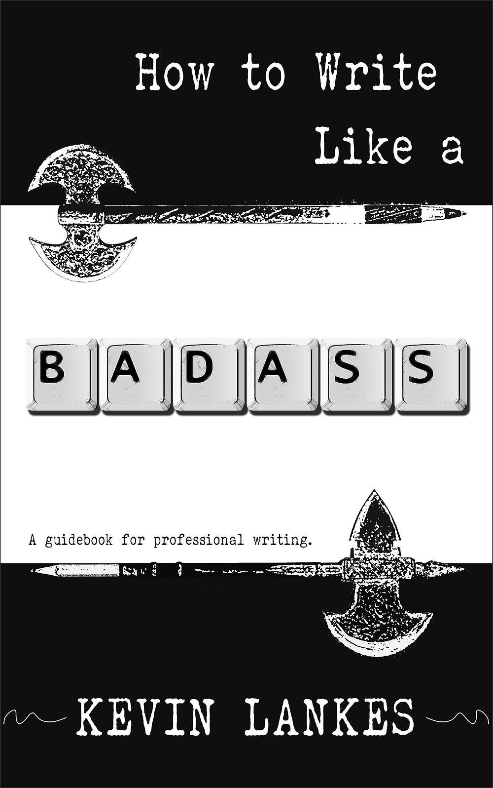 badass cover.JPG