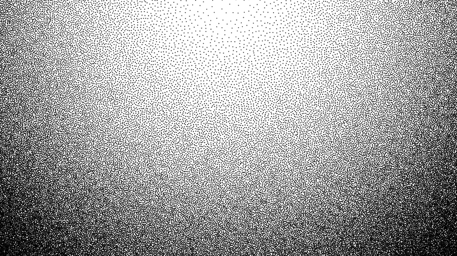 ANTIPANIC-LOGOS_PLAN-5.png
