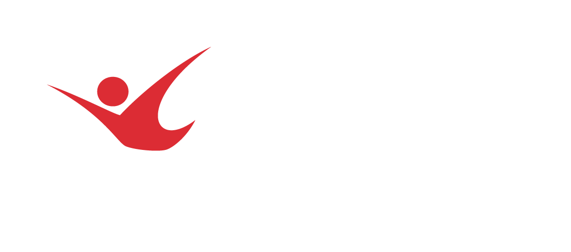 IFLY_LYON_2019__BLANC+ROUGE_A.png