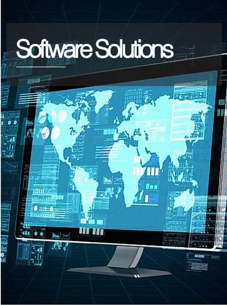 Imagen Software Solutions.jpg