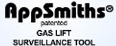 AppSmiths_Logo.png