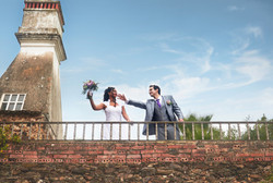 Fotografia-Casamento