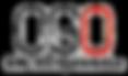 Logo OGO Trans.png