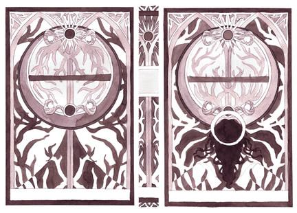Shadow and Bone copy.jpg
