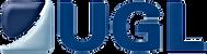 energySEA-customers-UGL-logo.png
