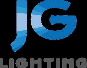 JGLighting.png