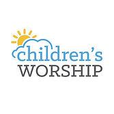 2019-Childrens-Worship-Logo.jpg