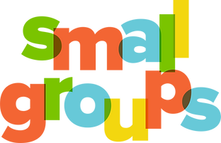 small-groups-web-title.png