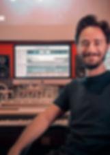 Angelo Bibita - Film Composer.jpg