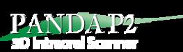 Logo_Panda2_neg_vit.png
