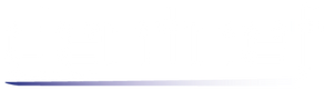 Dentnet_logo_neg_white_x2_edited.png