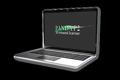 Silver-Notebook-PandaP2.png