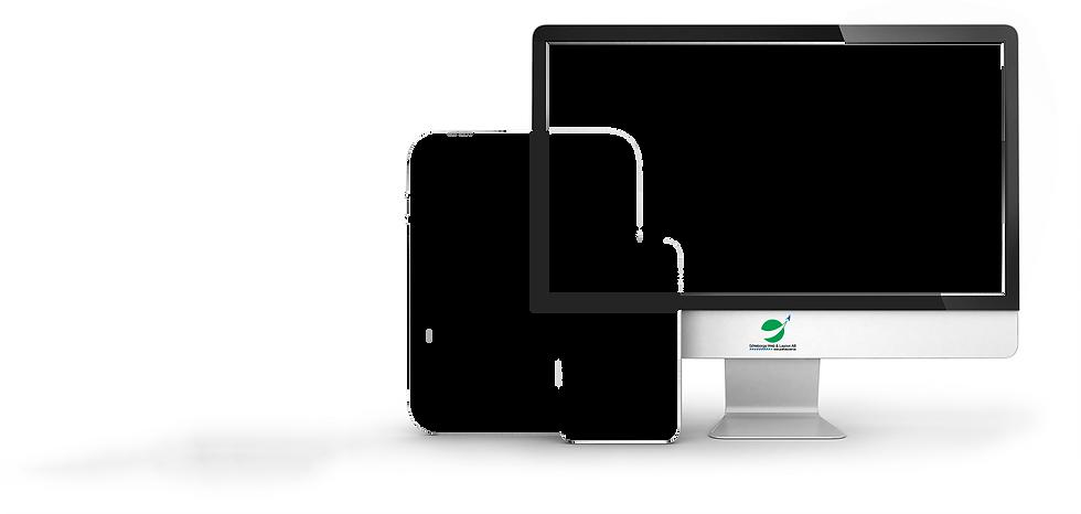 computer_w_logo.png