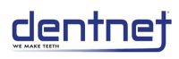 logo_400x132px.png