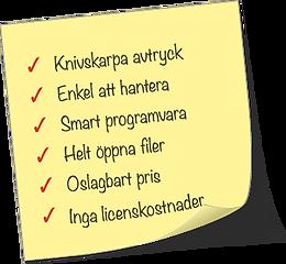 Notislapp_gul_skugga_klar.png