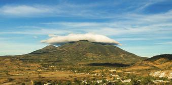 Volcán-Suchitán-Jutiapa.jpg