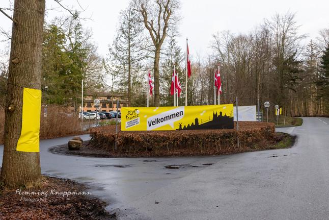 2020.02.04 - Pressemøde i Vejle-1.jpg