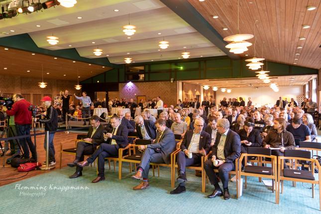 2020.02.04 - Pressemøde i Vejle-7.jpg
