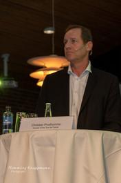 2020.02.04 - Pressemøde i Vejle-21.jpg
