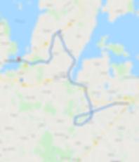 Ny Tour de France rute 2021 -2.JPG