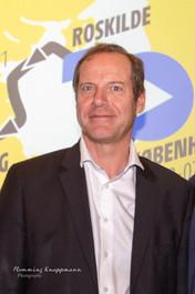 2020.02.04 - Pressemøde i Vejle-36.jpg