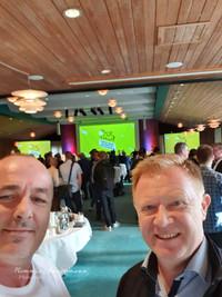 2020.02.04 - Pressemøde i Vejle-5.jpg