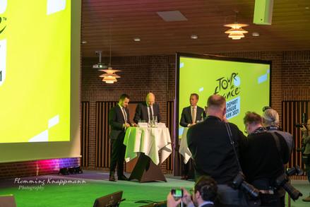 2020.02.04 - Pressemøde i Vejle-8.jpg