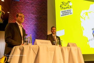 2020.02.04 - Pressemøde i Vejle-28.jpg