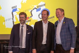 2020.02.04 - Pressemøde i Vejle-35.jpg