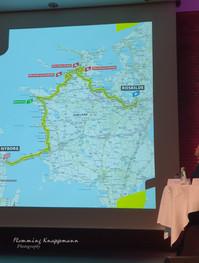 2020.02.04 - Pressemøde i Vejle-18.jpg
