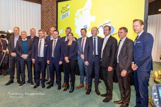 2020.02.04 - Pressemøde i Vejle-31.jpg
