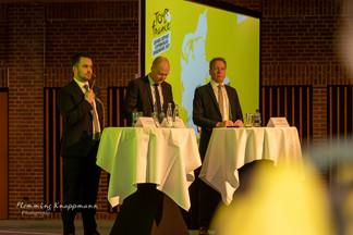 2020.02.04 - Pressemøde i Vejle-24.jpg