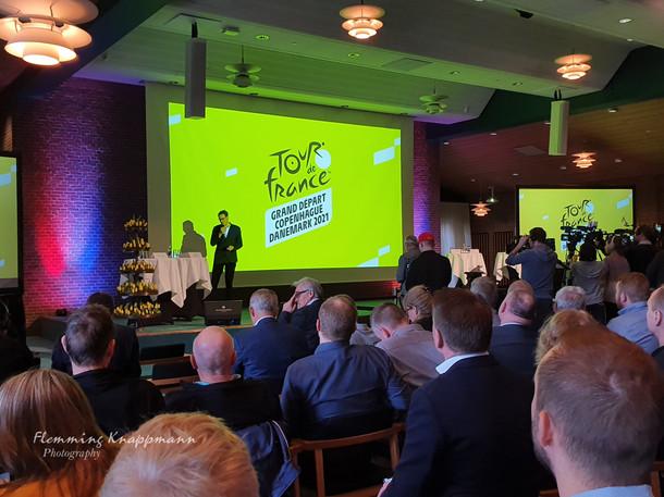 2020.02.04 - Pressemøde i Vejle-6.jpg