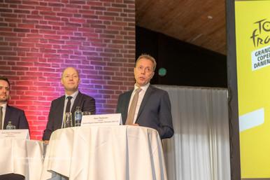 2020.02.04 - Pressemøde i Vejle-14.jpg