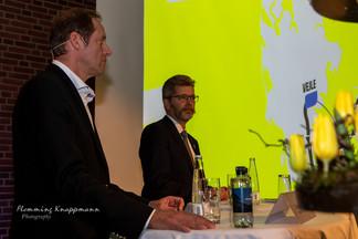 2020.02.04 - Pressemøde i Vejle-25.jpg