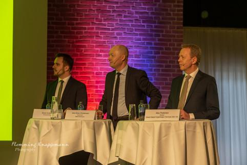 2020.02.04 - Pressemøde i Vejle-10.jpg